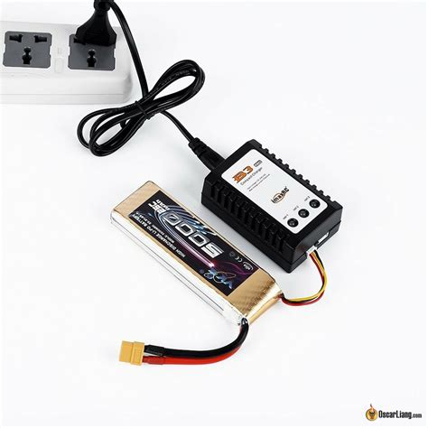 best lipo battery charger how to choose lipo battery chargers gens ace