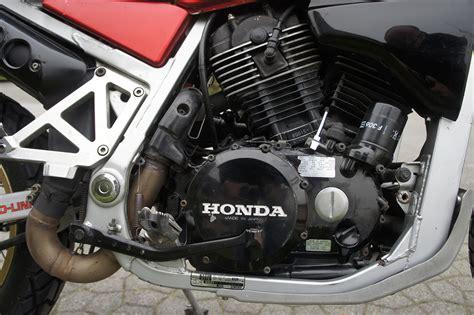 Motorrad Honda Xlv 750 by Xlv 750 Motorr 228 Der Zu Verkaufen