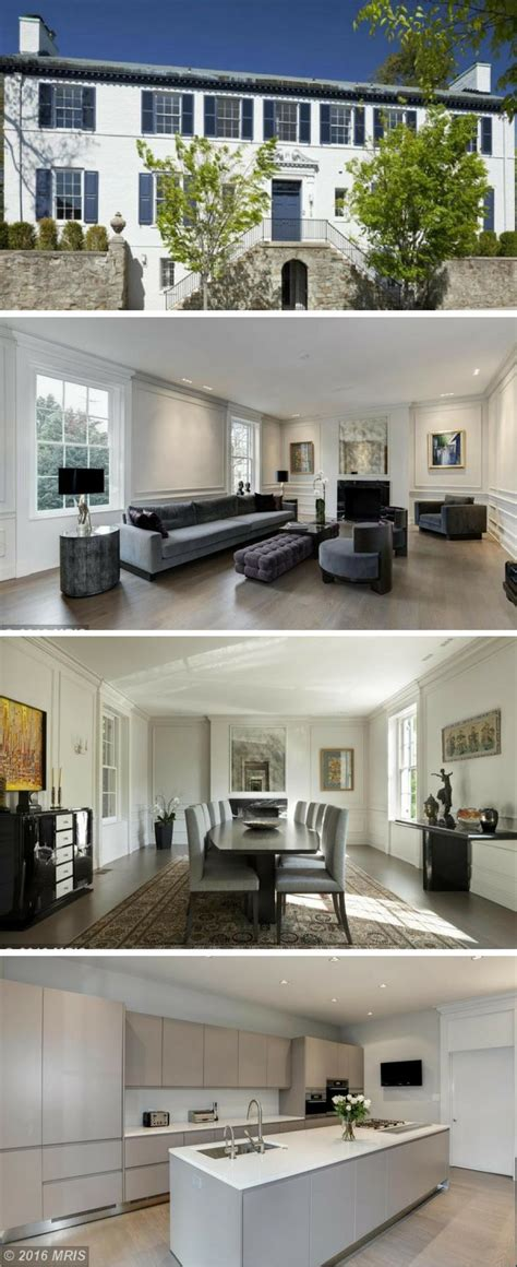 ivanka trump s apartment best 25 ivanka trump house ideas on pinterest ivanka