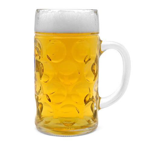 bicchieri di birra dalla giusta temperatura alla scelta bicchiere birra
