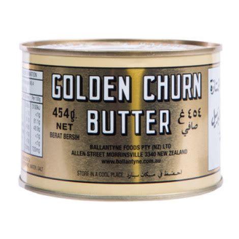 jual golden churn 6 x 2 kg grosir eceran tokowahab