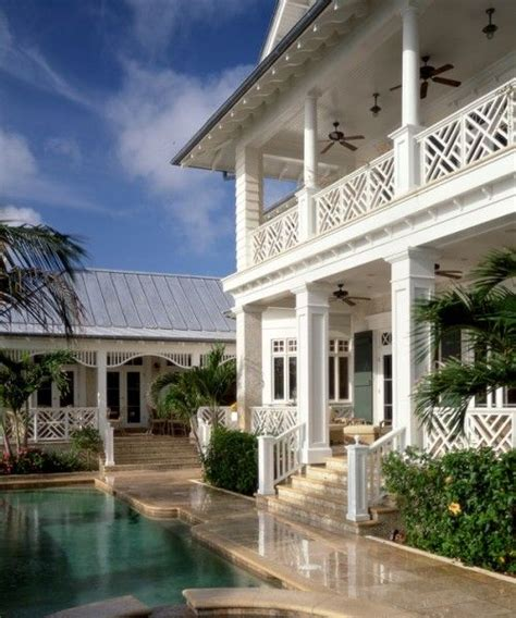 htons home top 28 traditional house at key west wooden house in