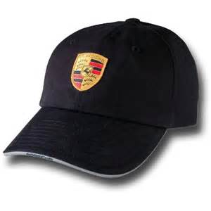 Porsche Caps Porsche Hat Caps Sport Mall For Official Merchandise