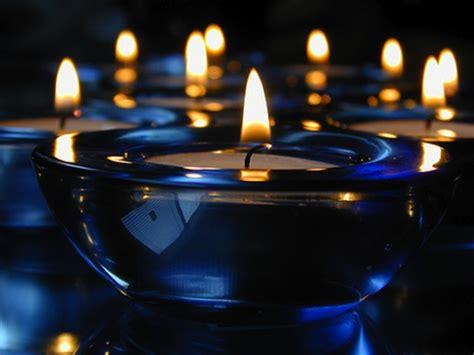 to candela definici 243 n de candela que es conceptos y significados