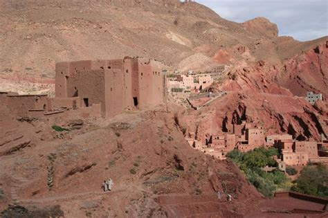 Dq Maroko lcf in marokko seite 7 landcruiserfreunde de