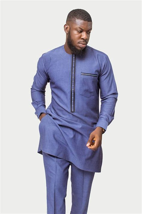 latest fashionable senator wears  men