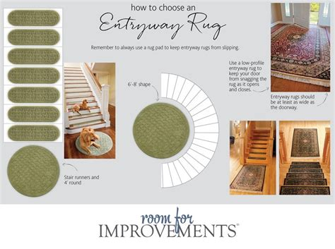 selecting the best rug size for your space improvements blog selecting the best rug size for your space improvements blog