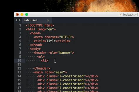 12 most useful sublime text tips tricks and shortcuts
