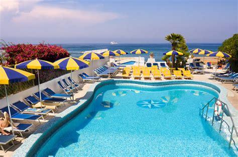 booking ischia porto offerte a ischia porto in hotel 4 stelle