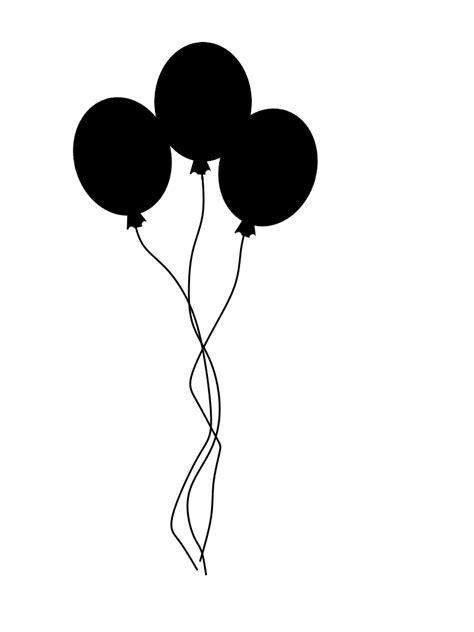 emoji love hitam hot air balloon drawing tumblr clipart panda free