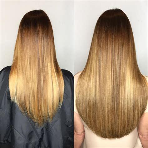 hair weave salons near coral gables hair extensions types to lengthen hair ag miami salon