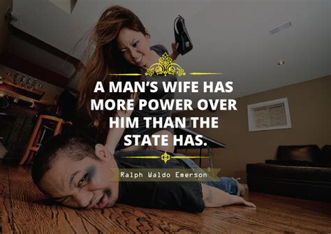 married to medicine phrases these 10 funny marriage quotes may keep you a bachelor for