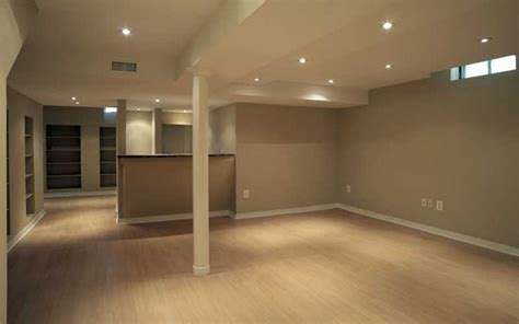 basement wall waterproofing paint give an dness defense of your basement floor by