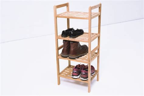 Bathroom Mats Large by Shoe Rack