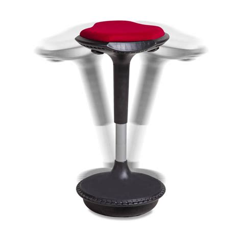 Balance Stool balance krost business furniture