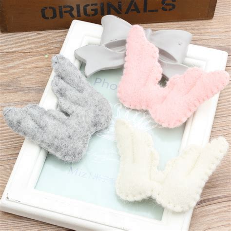 china doll wings buy wholesale doll wings from china doll