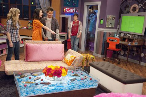 icarly bedroom furniture icarly bedroom 12 ways to make your children happy