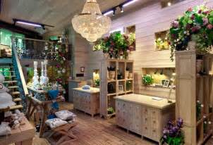 Shop In Shop Interior Designs Beautiful Interior Design Flower Shop In Kiev