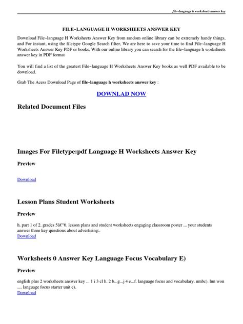 themes in literature answer key worksheet elements of literature worksheets grass fedjp