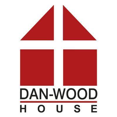 danwood haus kaufen danwood house klare perspektiven einfamilienhaus ki 223 legg