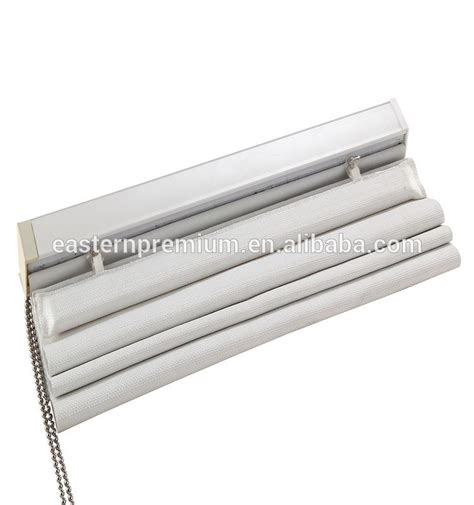 High End L Shades by High End Horizontal Window Decorative Fabric Blind Shade Curtain Buy Blinds Shower