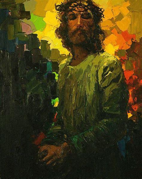 christo biography artist christo stefanoff paintings