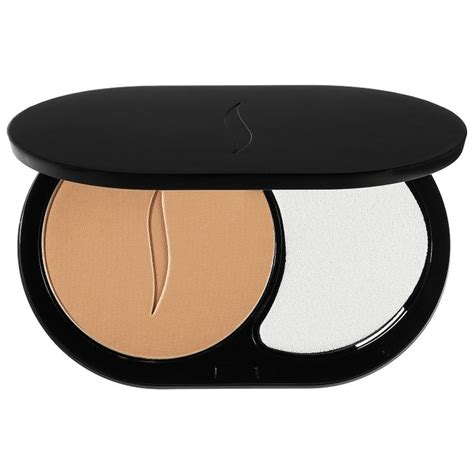 Contouring Set C 67 best contouring images on makeup products