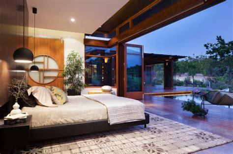 classy asian bedroom designs  contemporary homes