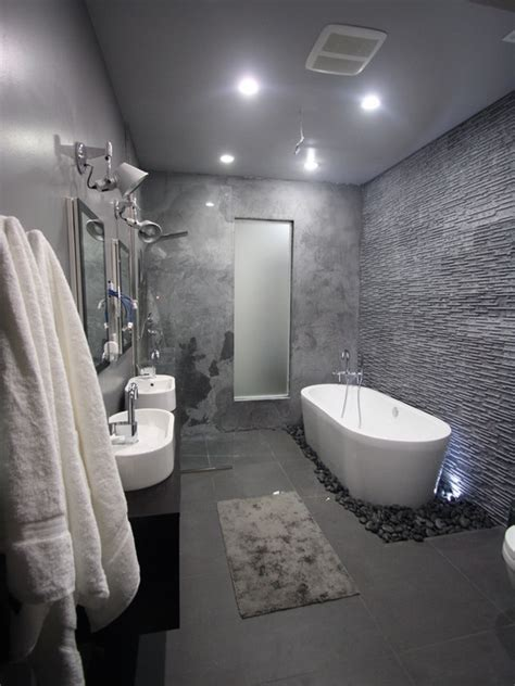 black and white bathroom paint ideas gray bathroom paint colors black white and gray bathroom