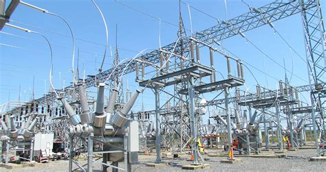 layout gardu induk cyber attack takes down power grid 60 substations