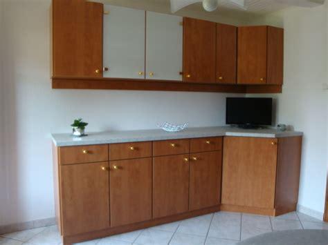 image de placard de cuisine placards fabricant de mobilier sur mesure la