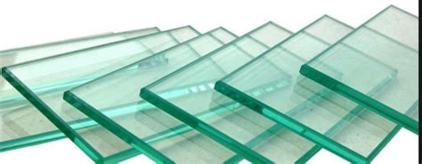 Cermin Asahimas industri kaca float glass citra cendekia indonesia