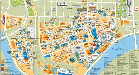 utk map the world s catalog of ideas