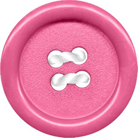 imagenes botones web png 174 colecci 243 n de gifs 174 im 193 genes de botones