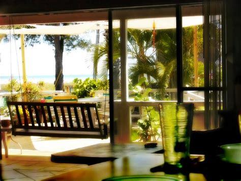 siesta key cottage rental cottage 2 siesta key vacation rentals beachpoint cottages