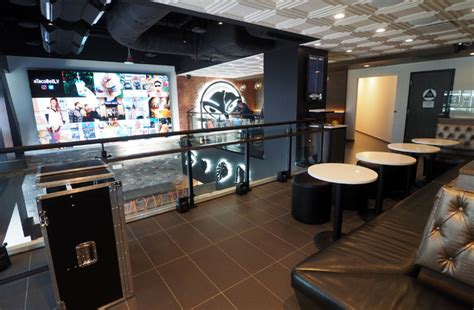 taco bell dining room hours 82 taco bell dining room hours vegas strip is meant to