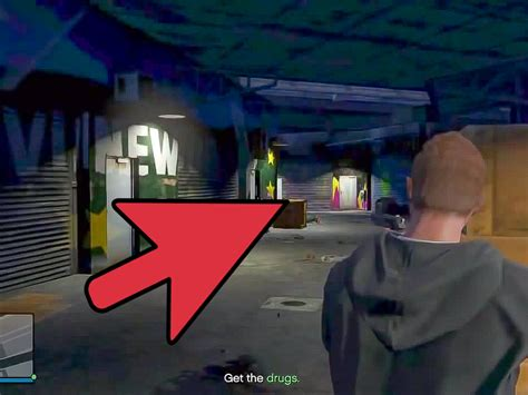 Auto Games Play by Play A Free Game Of Grand Theft Auto Buildget