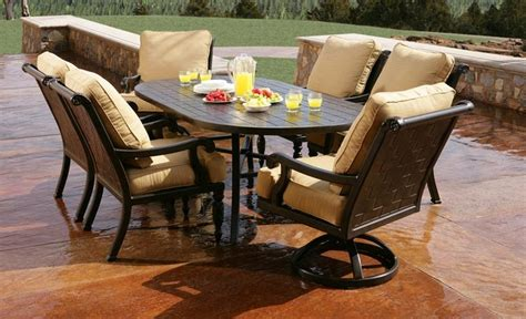 hemispheres a world of fine furnishings for the home hemispheres furniture hemispheres a world of fine