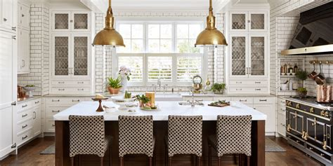house beautiful kitchens 8 kitchen tips from restaurant pros rebekah zaveloff