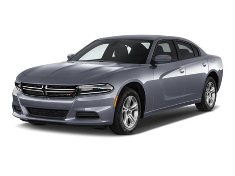 used dodge charger buy used dodge charger 2018 dodge reviews