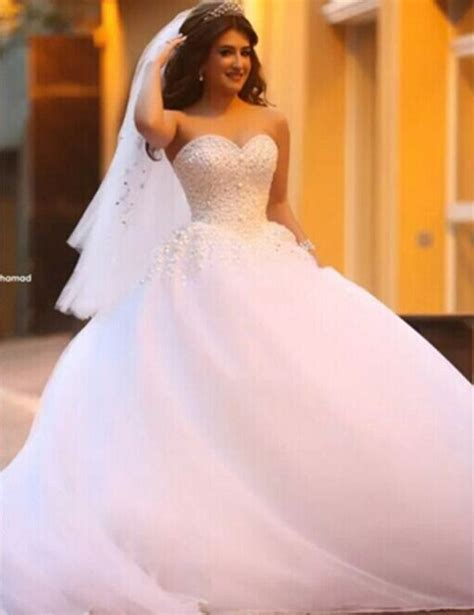 Beautiful Bridal Gowns by Popular Beautiful Bridal Buy Cheap Beautiful Bridal Lots