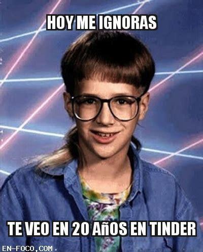 Carmen Salinas Meme Generator - tinder enfoco