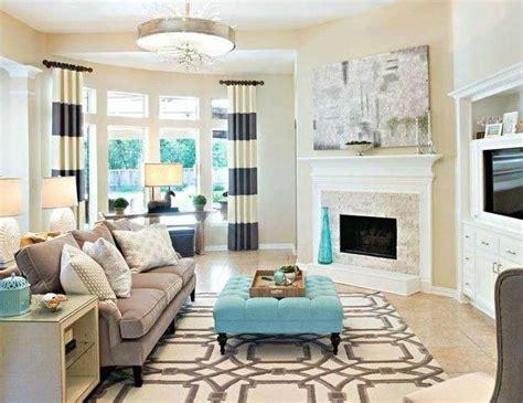 idee soggiorni idee per arredare il soggiorno design mag