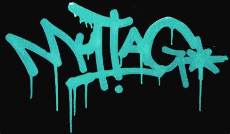 graffiti tag graffiti tags styles