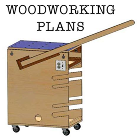 modular home plans woodworker magazine mobile vacuum work station download now verysupercool