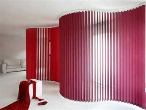 bow window vertical blinds bay window vertical blinds fitting uk