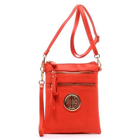 Handbag Fashion 002 k002l blue handbags fashion world