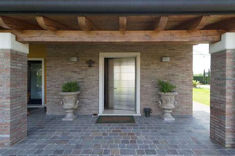 interni casali rustici casali e rustici di stile foto 8 40 design mag