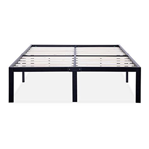 tall bed rails top 5 best bed rail extra tall for sale 2017 medical