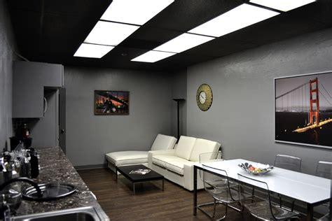 green room studio client spaces studio benna